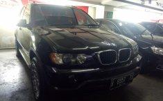 Jual BMW X5 F15 3.0 V6 2001