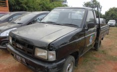 Jual Isuzu Panther 2.5 Pick Up Diesel 2010