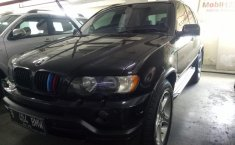 Jual BMW X5 E53 AT 2004