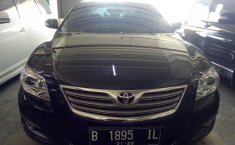 Jual Toyota Camry V A/T 2006