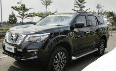 Nissan Terra 2018 dijual