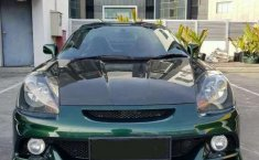 2003 Toyota Celica dijual