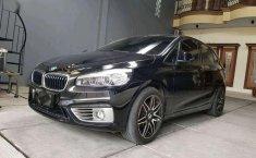 2015 BMW 218i dijual