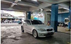 BMW 120i Steptronic 2005 harga murah