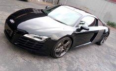 Audi R8 2010 Dijual
