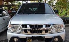 Isuzu Panther LV 2009 Dijual