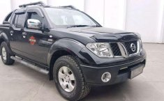 Nissan Navara 2011 dijual