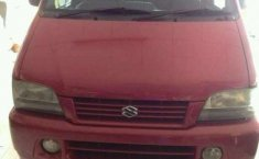 Suzuki Every  2004 DVG.WIS.Entities.Color