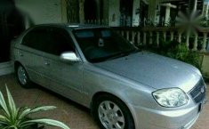 Hyundai Avega  2008 DVG.WIS.Entities.Color