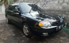 Kia Spectra 2003 dijual