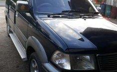 Toyota Kijang (Krista) 2000 kondisi terawat