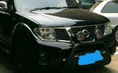 Nissan Navara 2012 dijual