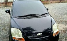 2006 Chevrolet Spark dijual