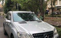 2006 Mercedes-Benz ML350 dijual
