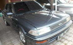 Jual Toyota Twincam 1990