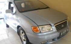 Hyundai Trajet GLS 2004 Dijual