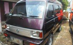 Jual Suzuki Carry 1.5L Real Van NA 1995
