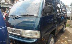 Suzuki Carry 1.5L Real Van NA 2001 Dijual
