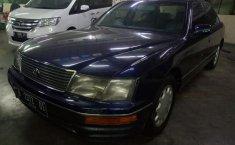 Jual Toyota Celcior A/T 1997