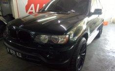 Jual BMW X5 E53 A/T 2005