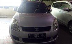 Jual Suzuki Swift A/T 2008