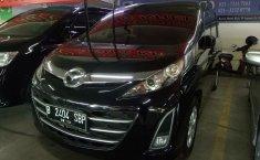 Jual Mazda Biante 2.0 A/T 2013