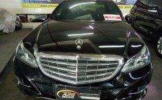 Jual Mercedes-Benz E250 CDI Diesel A/T 2013