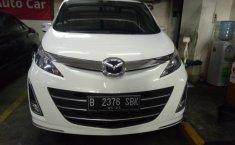 Mazda Biante 2.0 2013 Dijual