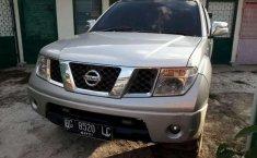 Nissan Navara (2.5) 2011 kondisi terawat