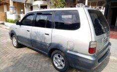 Toyota Kijang 2001 terbaik