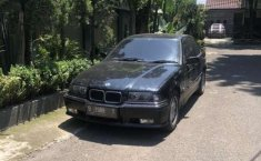 BMW 323i  1996 DVG.WIS.Entities.Color