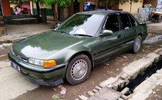 1990 Honda S2000 dijual