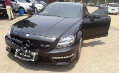 Mercedes-Benz CLS63 AMG 2012 dijual