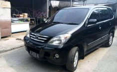 Toyota Avanza G 2005 DVG.WIS.Entities.Color