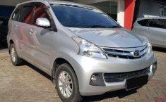 Daihatsu Xenia 2015 dijual