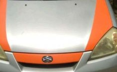 Suzuki Aerio  2004 DVG.WIS.Entities.Color