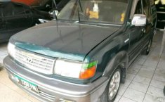 1998 Toyota Kijang dijual