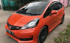 Kia Shuma  2013 DVG.WIS.Entities.Color