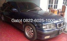 BMW M () 1997 kondisi terawat
