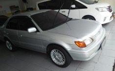Toyota Soluna GLi 2000 DVG.WIS.Entities.Color