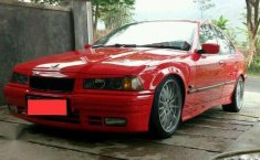 BMW M4  1996 DVG.WIS.Entities.Color