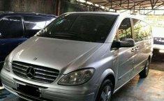 2006 Mercedes-Benz Viano dijual