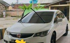 Honda Civic 2010 dijual