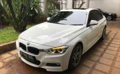 BMW 330i M Sport 2016 harga murah