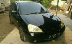 Suzuki Aerio  2003 DVG.WIS.Entities.Color