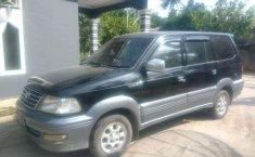 Toyota Kijang 1997 dijual