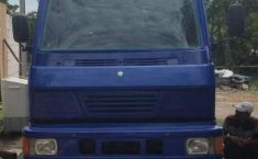 BMW M () 1995 kondisi terawat