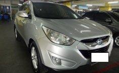 Hyundai Tucson GLS 2011 Dijual