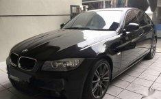 BMW M 2012 dijual