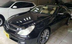 Mercedes-Benz CLS 2006 terbaik